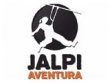 logo Jalpiaventura