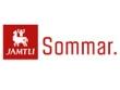 logo Jamtli