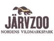 logo Järvzoo