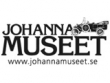 logo JohannaMuseet