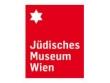 logo Jüdisches Museum Wien