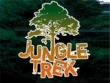 logo Jungle Trek