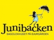 logo Junibacken