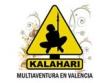 logo Kalahari Aventuras