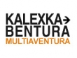 logo Kalexkabentura