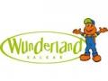 Wunderland Kalkar + onbeperkt friet, ijs en frisdrank: € 21,95 (31% korting)!