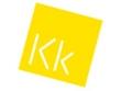 logo Kalmar Konstmuseum