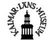 logo Kalmar Läns Museum