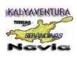 logo Kalyaventura