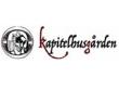 logo Kapitelhusgården