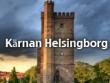 logo Kärnan Helsingborg
