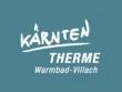 logo Kärnten Therme