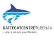 logo Kattegatcentret Danmark