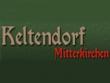 logo Keltendorf Mitterkirchen