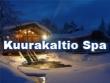 logo Kiilopää Rökbastu Finalnd