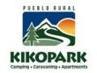 logo Kiko Park Rural