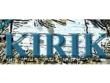 logo Kirik