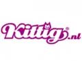 Alle aanbiedingen van Kittig.nl