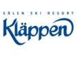 logo Kläppen Ski Resort