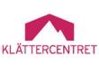 logo Klättercentret Stockholm