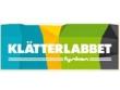 logo Klätterlabbet
