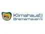 logo Klimahaus Bremerhaven