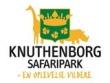 logo Knuthenborg Safari