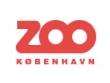 logo Köpenhamn Zoo