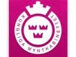 logo Kungliga Myntkabinettet