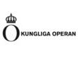 logo Kungliga Operan