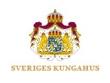 logo Kungliga Slott