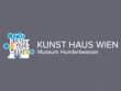 logo Kunst Haus Wien