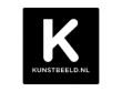 logo Kunstbeeld.nl