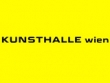 logo Kunsthalle Wien