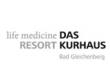 logo Kurhaus Bad Gleichenberg
