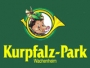 logo Kurpfalz-Park