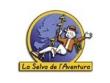 logo La Selva De L Aventura
