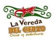 logo La Vereda Del Cierzo Ocio Y Aventura
