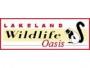 logo Lakeland Wildlife Oasis