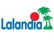 logo Lalandia Billund