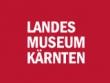 logo Landesmuseum Kärnten