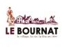 logo Le Bournat