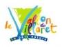 logo Le Vallon Du Villaret