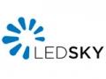 Alle aanbiedingen van Led Sky