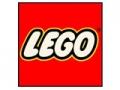 LEGO shop: bekijk nu alle topdeals!