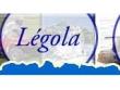 logo Légola
