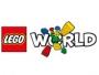 logo Lego World