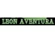 logo Leon Aventura