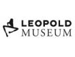 logo Leopold Museum