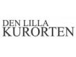 logo Lilla Kurorten